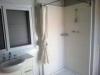 donga-shower