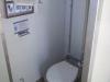 donga-toilet