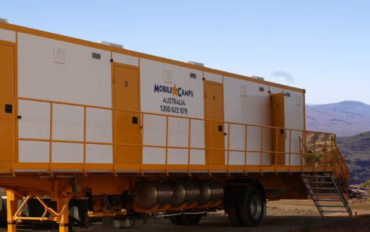 4man-mobile-accommodation