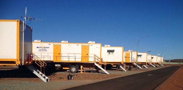 mobile-mine-camp-accommodation