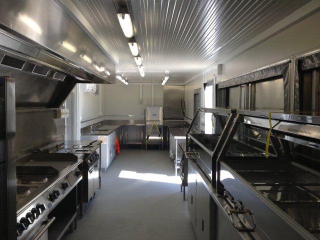 mca-kitchen