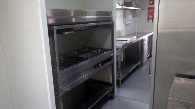 mine-site-donga-kitchen1