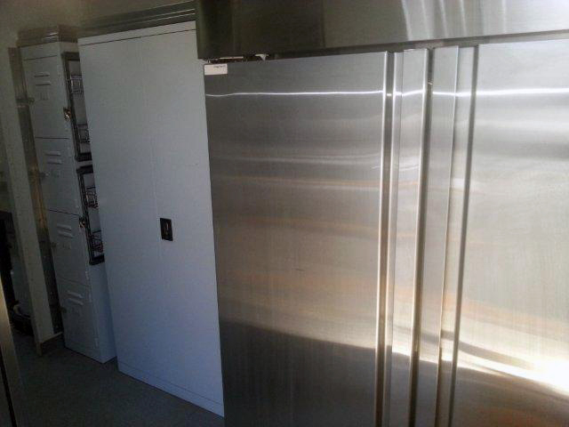 mine-site-donga-kitchen6