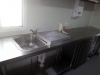 mine-site-donga-kitchen5