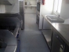 mine-site-donga-kitchen7